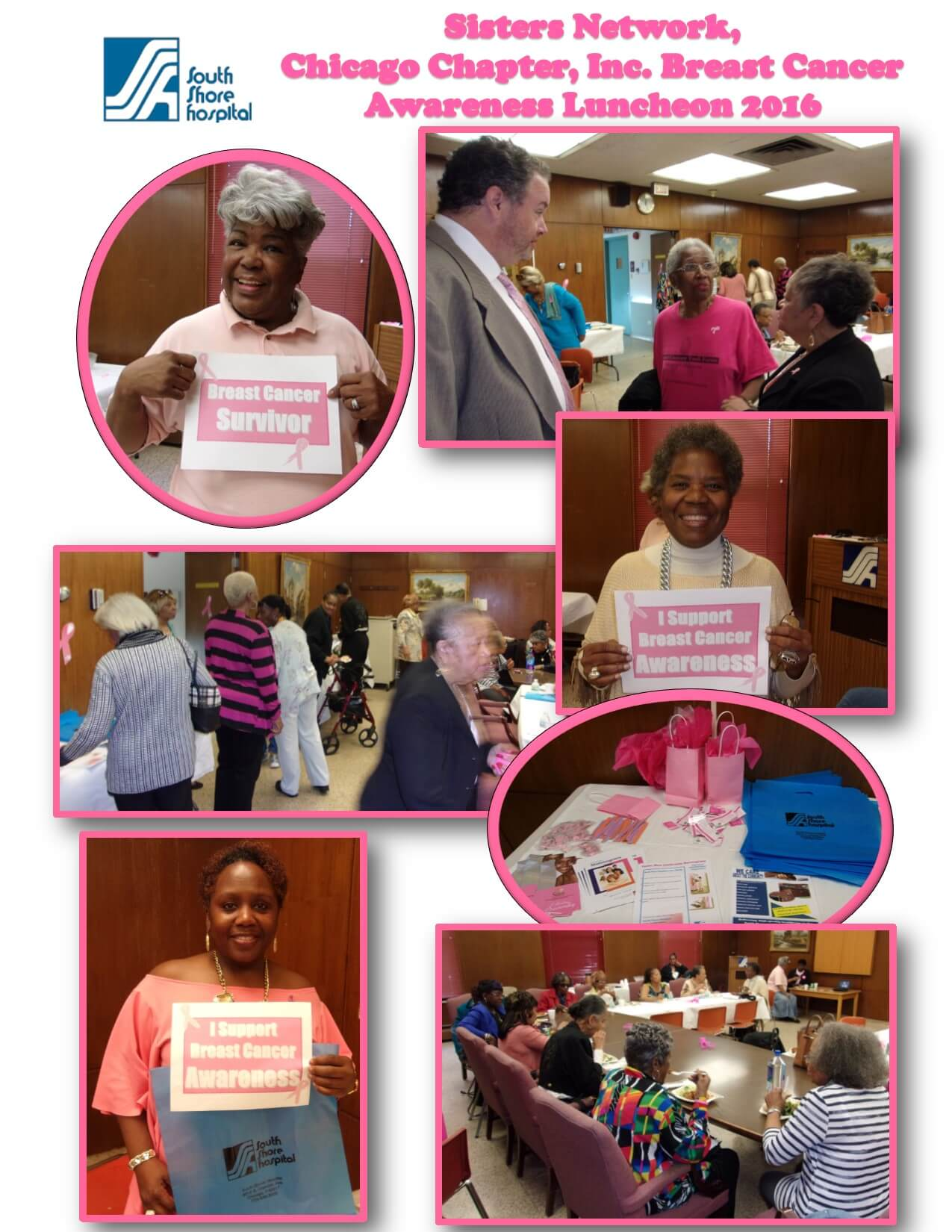 breast-cancer-luncheon-ssh-and-sisters-network-highlight-photos-10-18-16