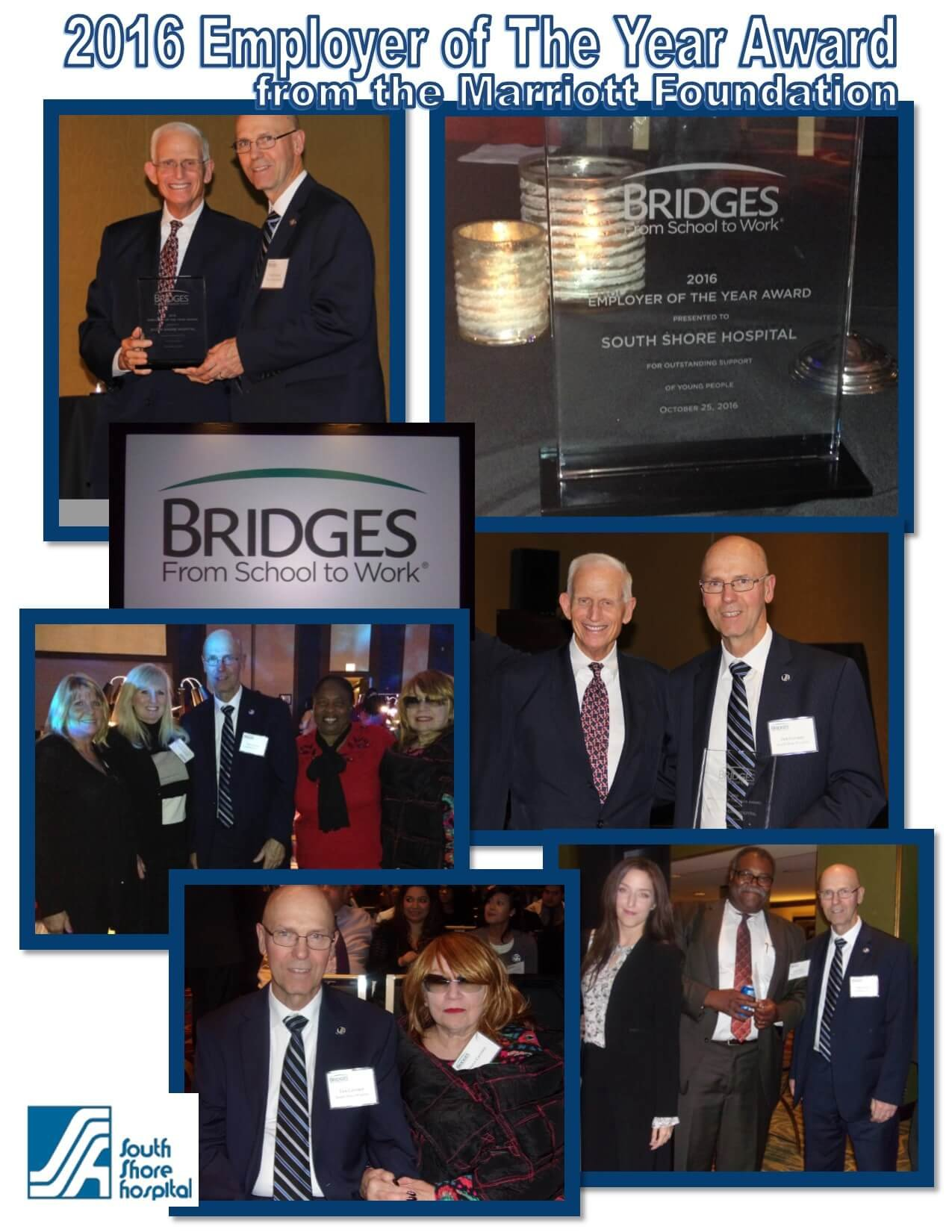 bridges-marriott-foundation-award-2016