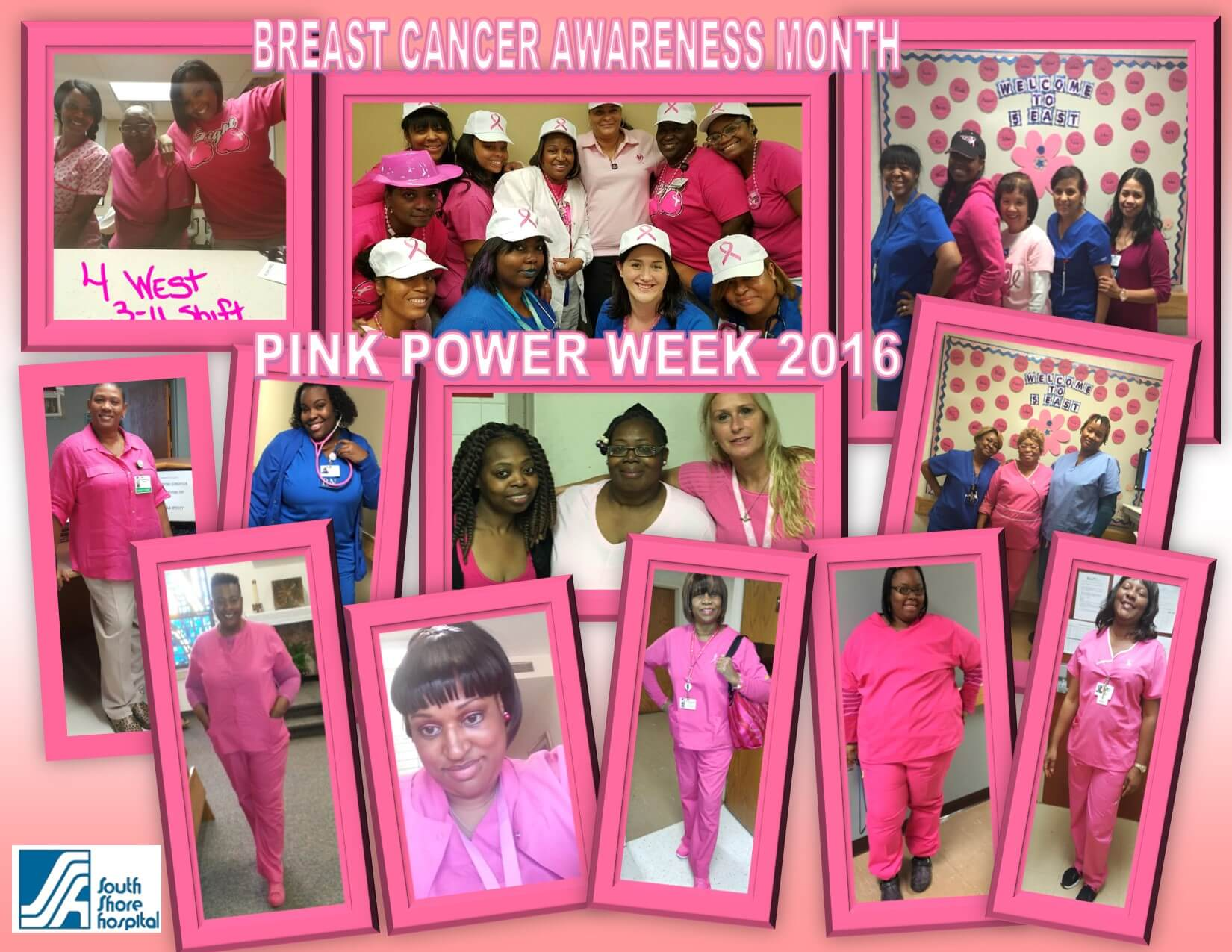 pink-power-week-collage
