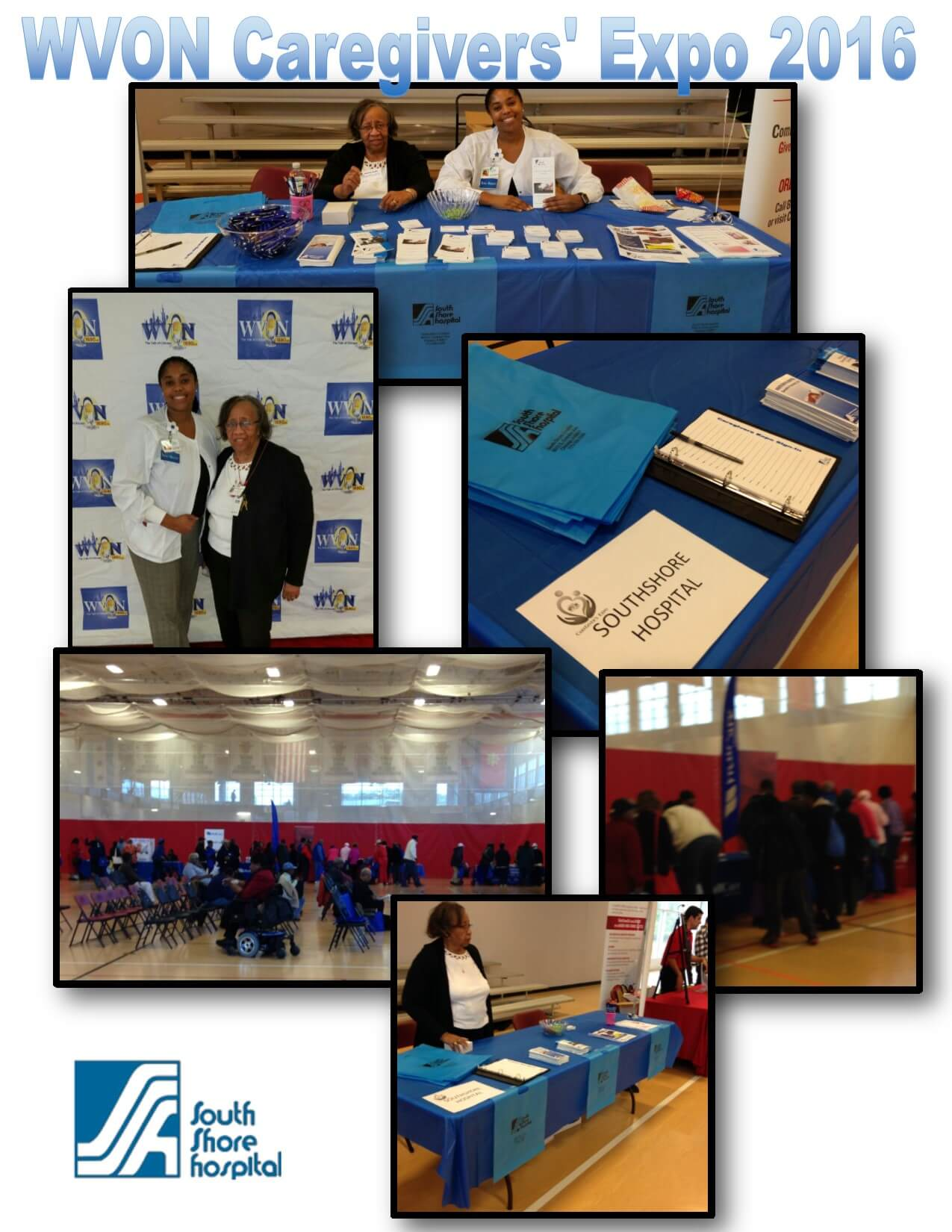 wvon-caregivers-expo-2016